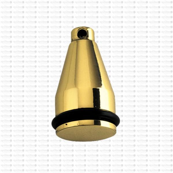 Schlüsselanhänger Classic 810063