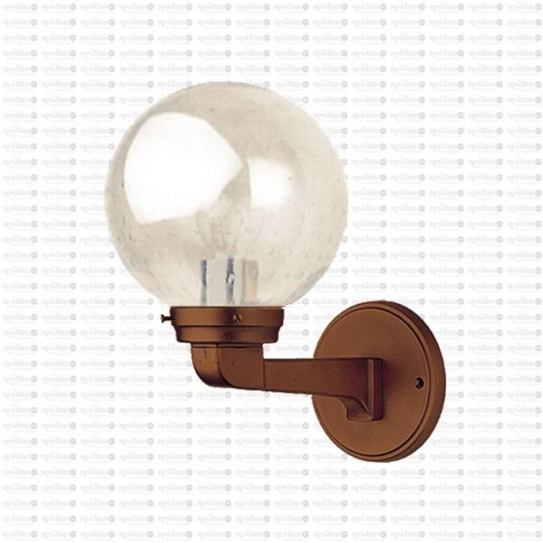 Außenlampe Natur 6883