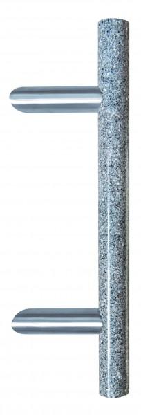 Griffstange 2589E