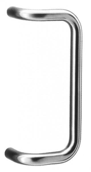 Griffstange 1689E