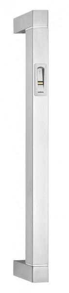 Griffstange 2089E Fingerscan