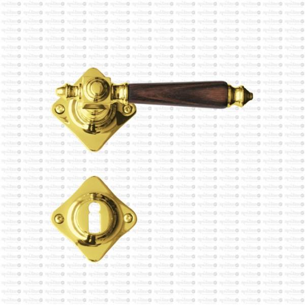 Drückergarnitur Stil 5400