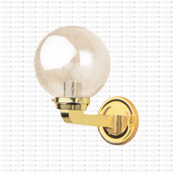 Außenlampe Classic 8183