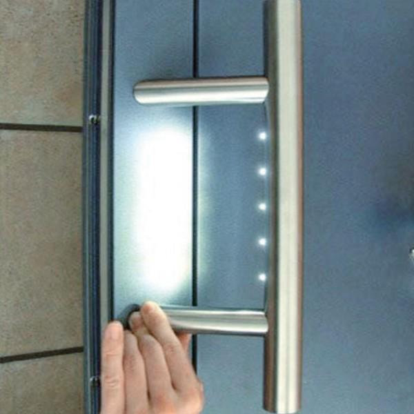 licht-griff LEDSTAR