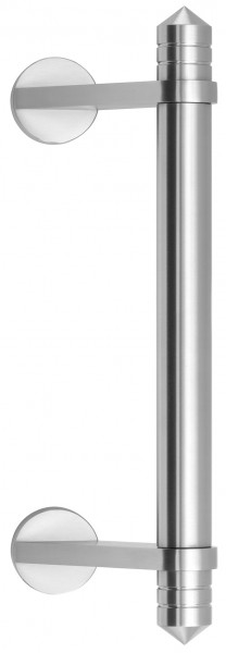 Griffstange 8006E