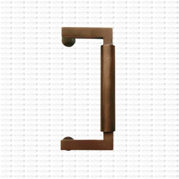 Griffstange Bauhaus 3789