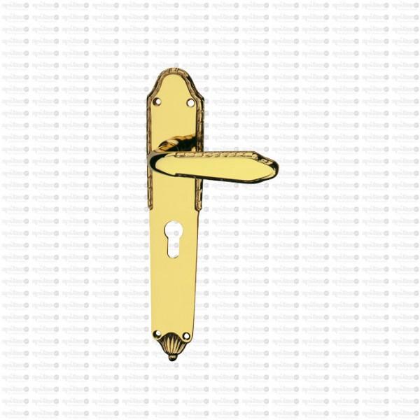 Drückergarnitur Stil 6700