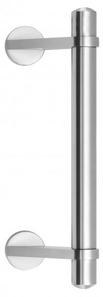 Griffstange 8007E