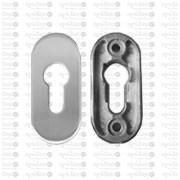Schlüsselrosette 40431E-30431E
