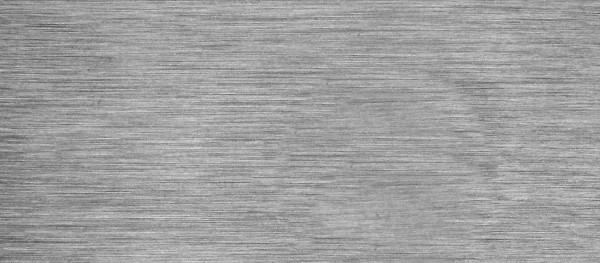 Sockelblech DS091-1