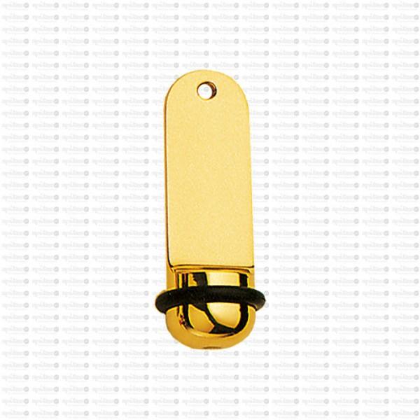 Schlüsselanhänger Classic 810060