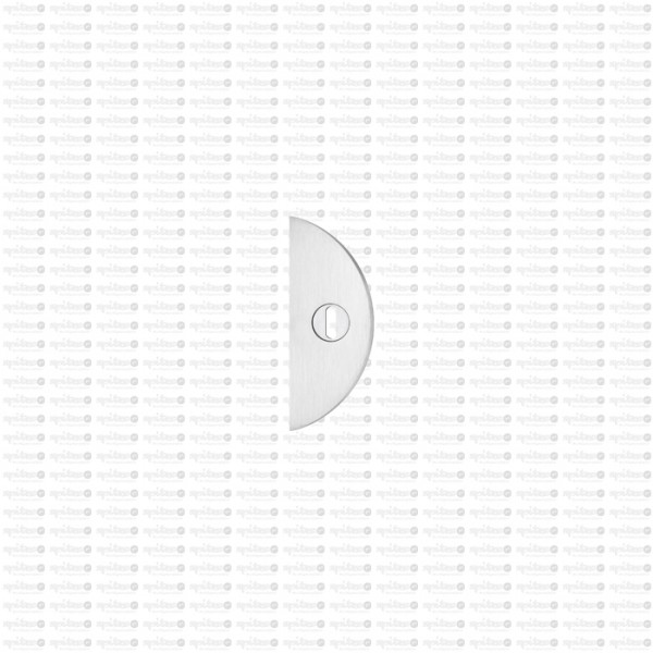 Designrosette 60421E4