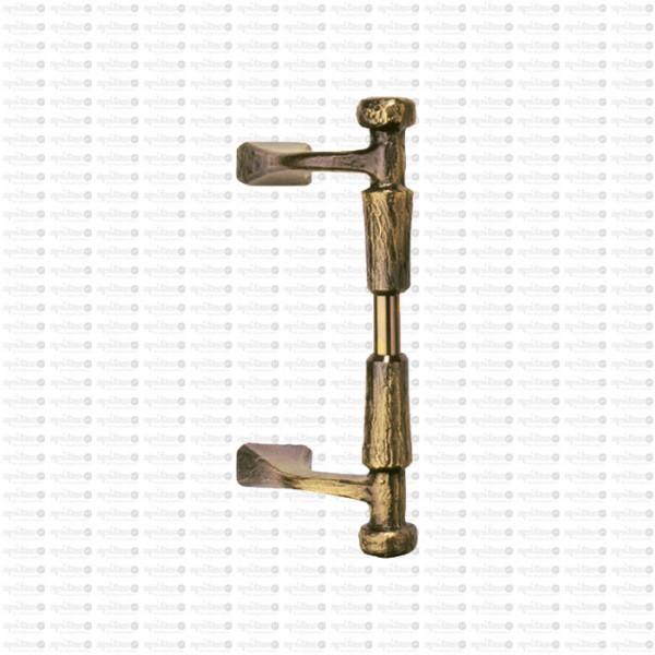 Griffstange Struktur1 4589